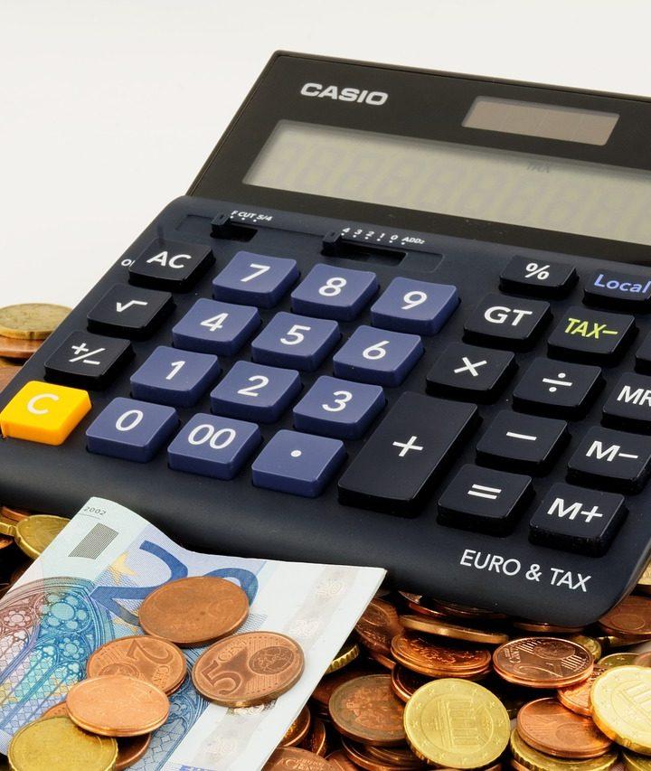 Korzystając z doradztwa kredytowego