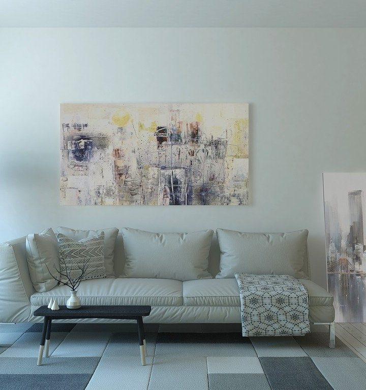 Wybierz funkcjonalne meble do mieszkania