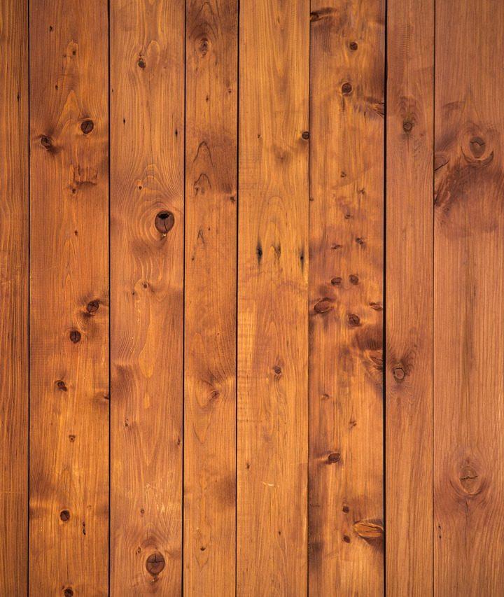 Jaki wybrać olej do drewna?