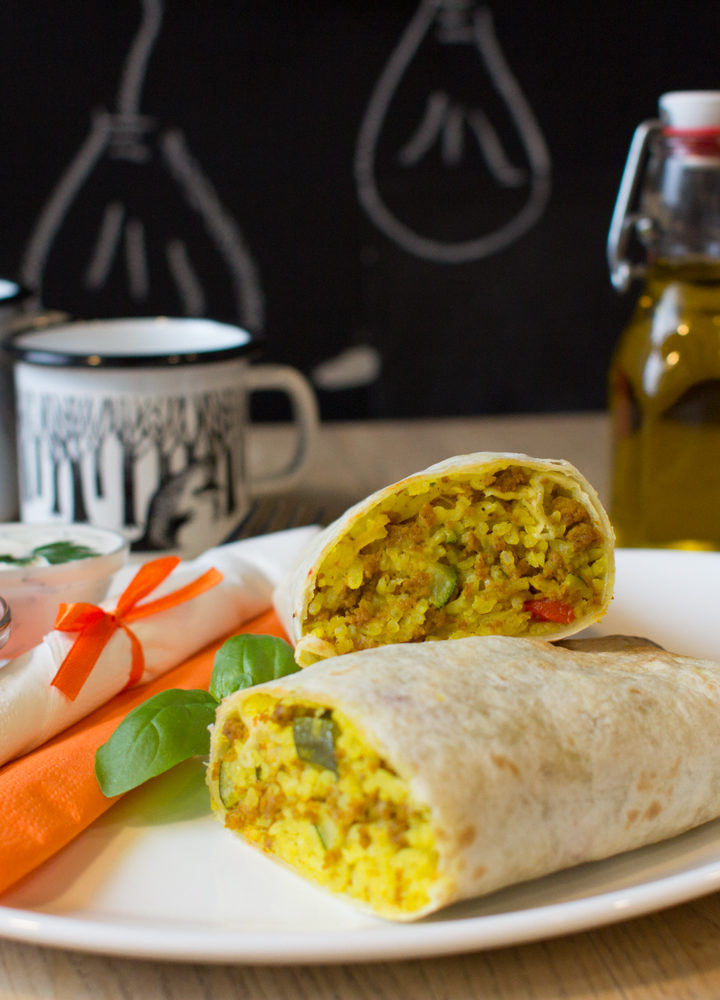 Śniadanie na mieście pomysł dla zapracowanych