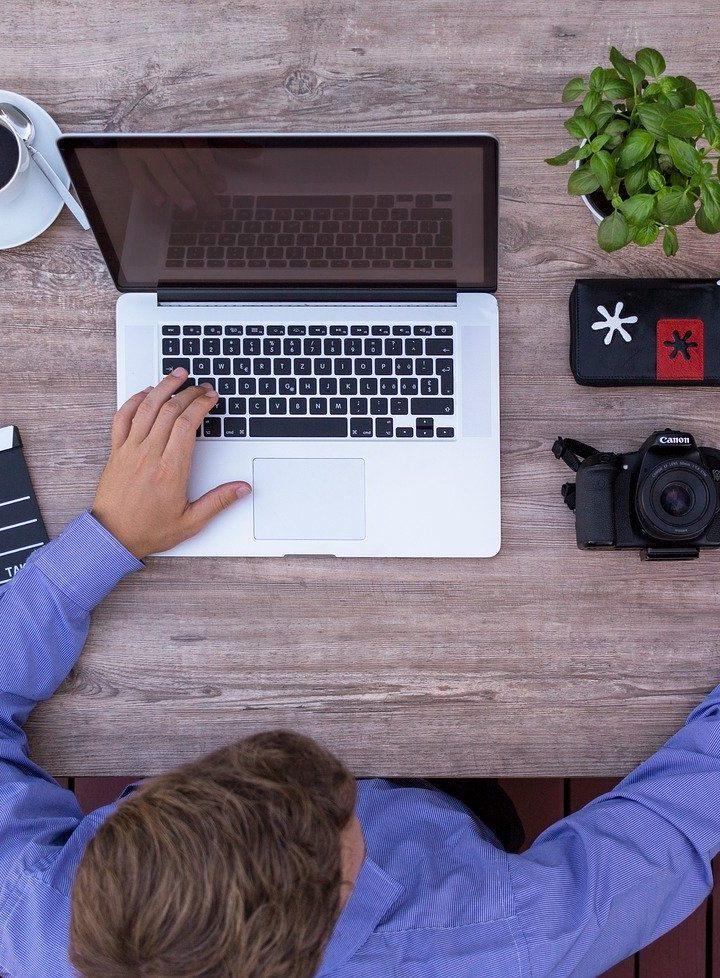 Outsourcing IT obniży koszty w firmie