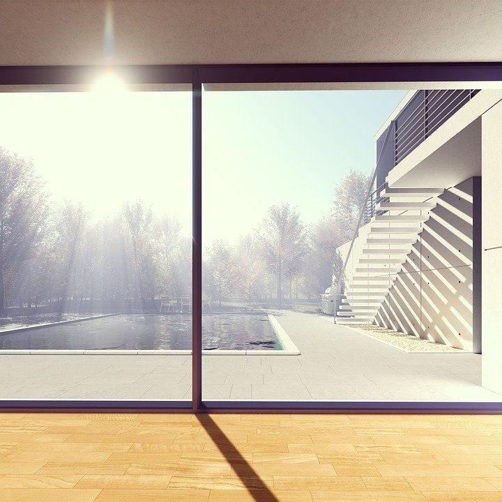 Kupujemy najlepsze modele okien