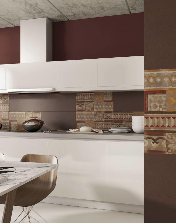 Płytki do kuchni – poznaj fajne propozycję