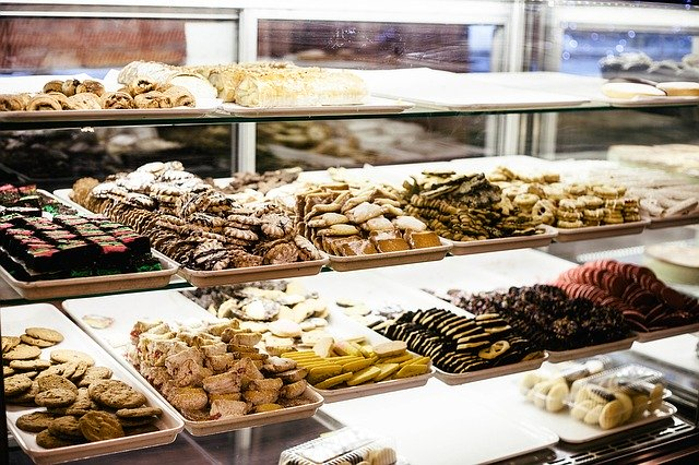 Zasada działania i funkcje piekarnika konwekcyjnego