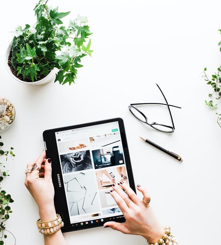 Cechy dobrego sklepu e-commerce