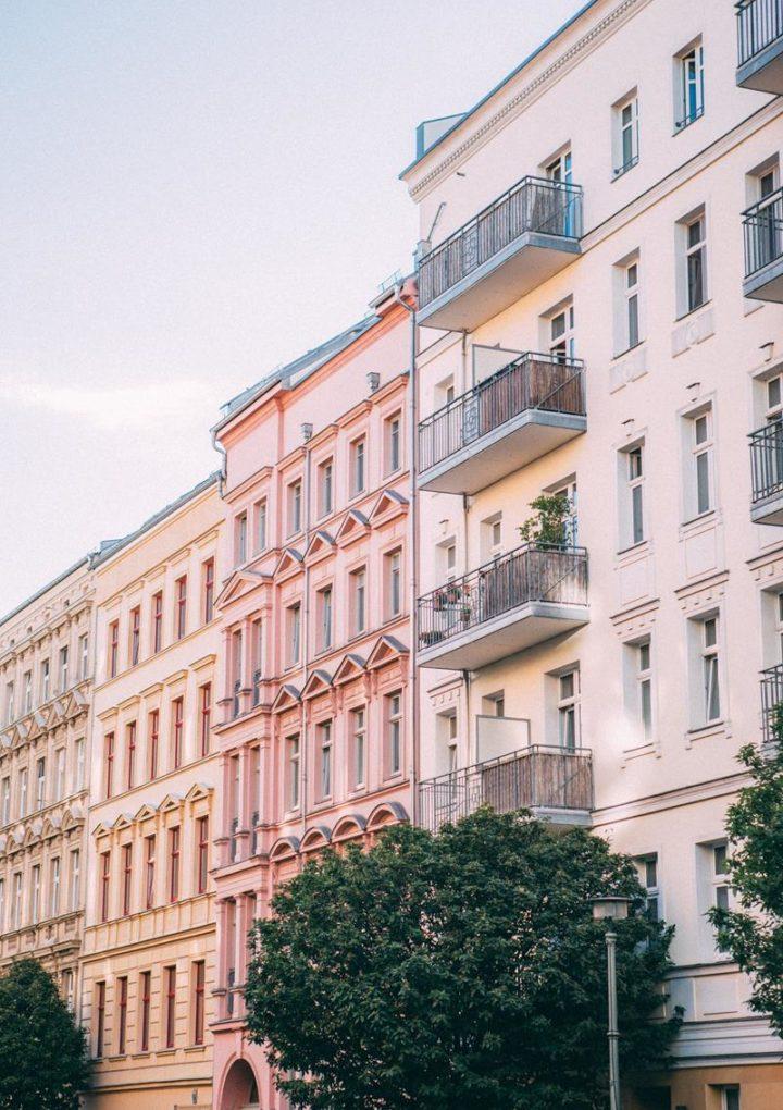 Koszty przeprowadzki do miasta Łodzi