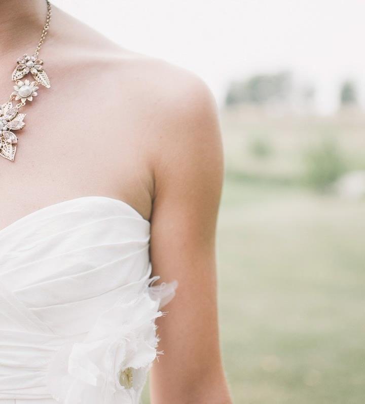 Interesuje ciebie biżuteria inna niż wszystkie, jaka cię nijako wyróżni?