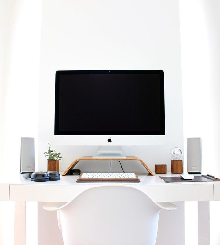 Wypożyczalnie sprzętu elektronicznego cieszą się popularnością wśród konsumentów