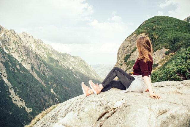 Wakacje i ferie w górskim klimacie