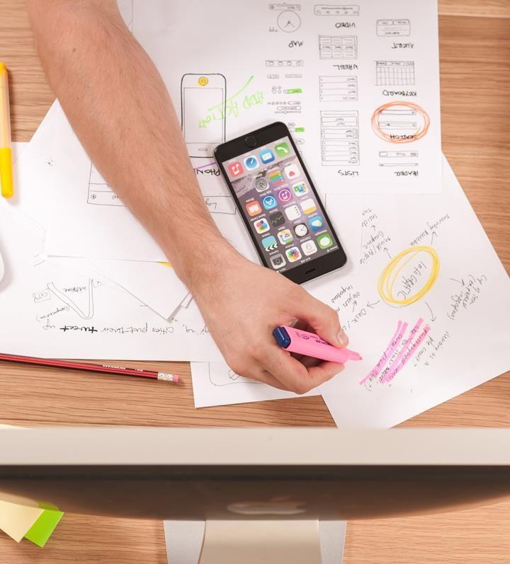Wybranie odpowiednich metod dotyczących budowania pozycji strony w sieci