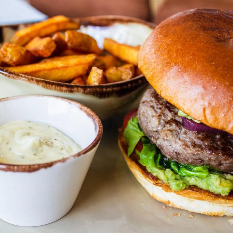 Skuteczne sposoby na odchudzanie ze zdrową dietą