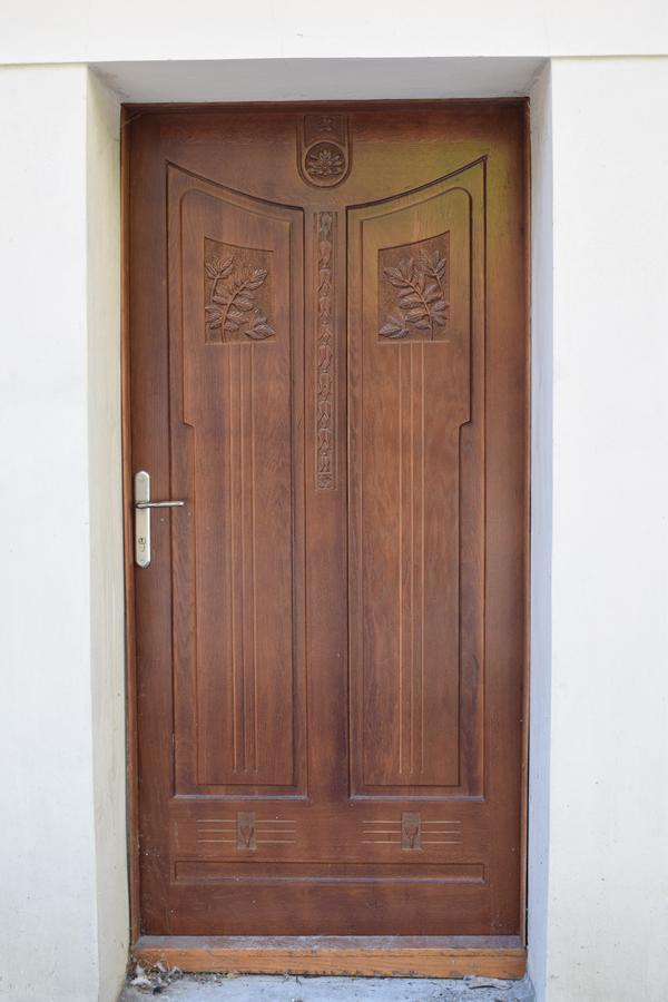 Co wpływa na wytrzymałość naszych drzwi?