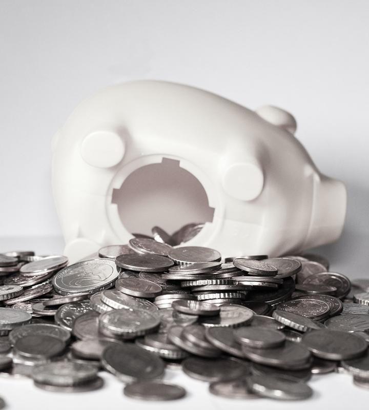 Jaki doradca kredytowy będzie najlepszy?