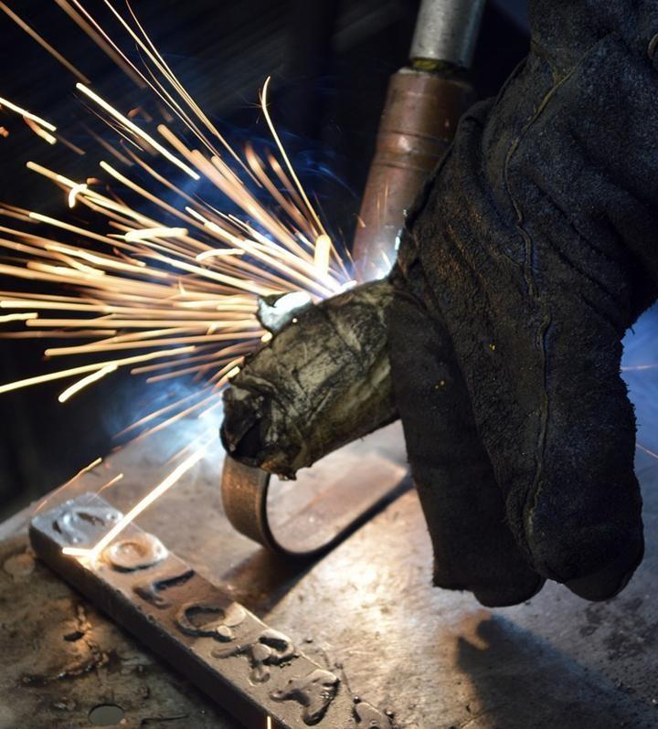 Zasady bezpieczeństwa i higieny pracy na różnych stanowiskach
