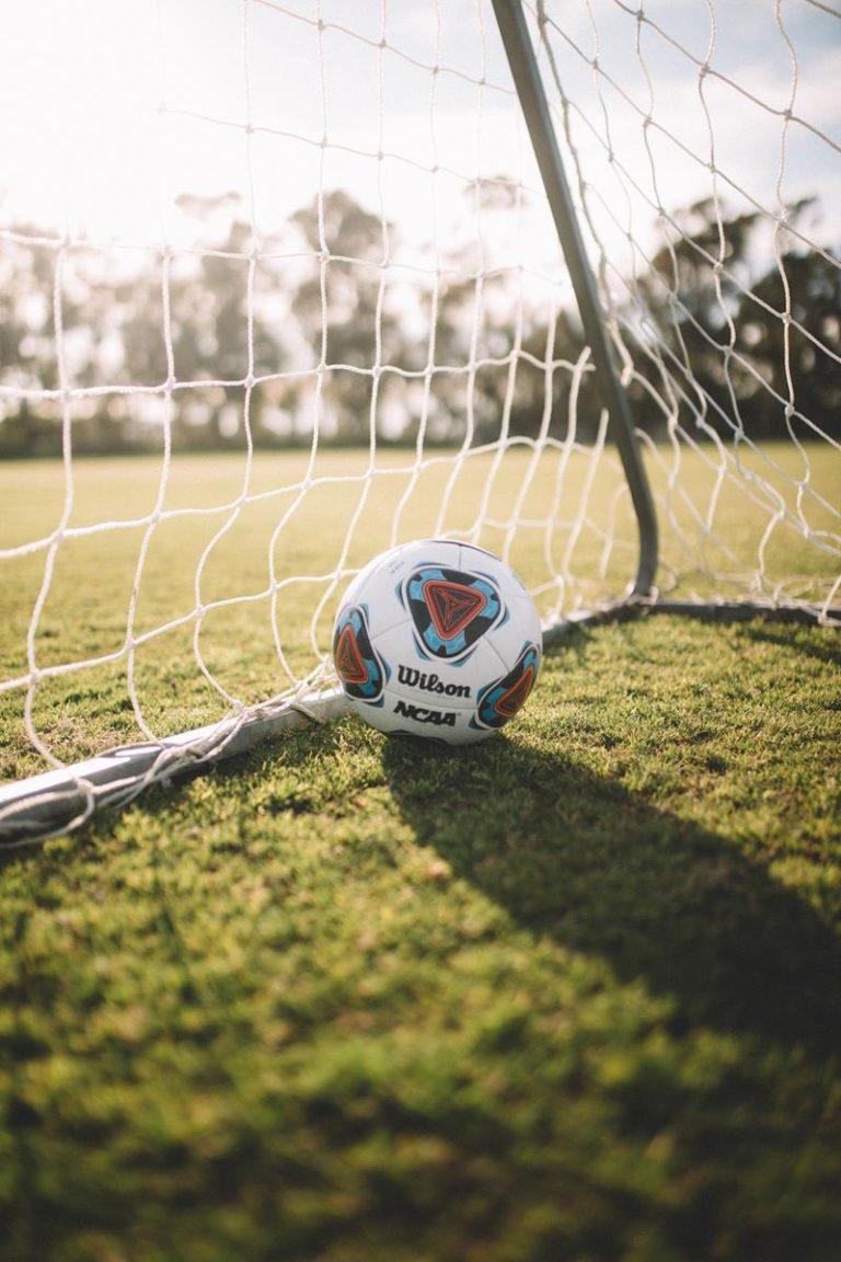 Dlaczego nie wszędzie jest w internecie dobra wiedza piłkarska?