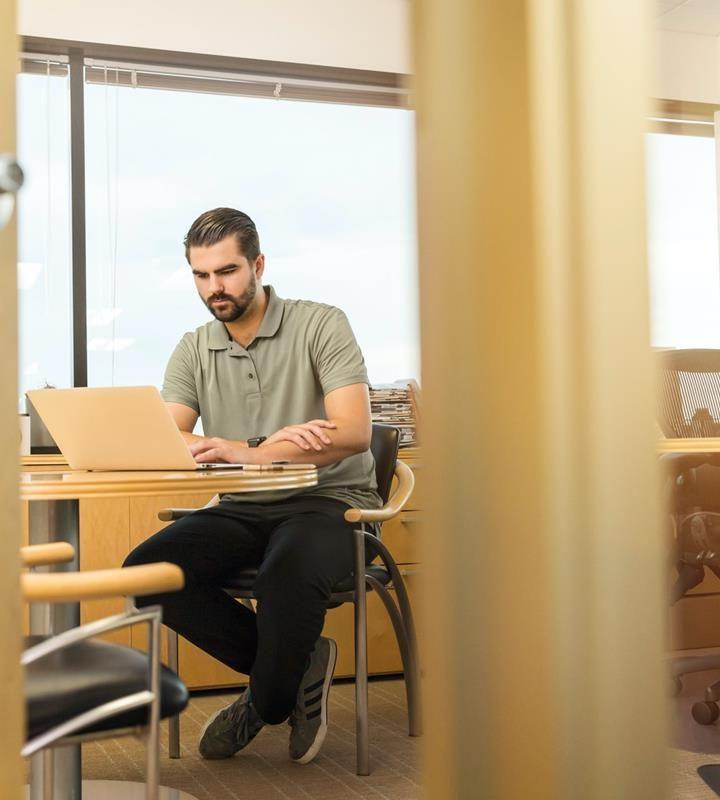 Jak blogować swoją drogę do sukcesu online?