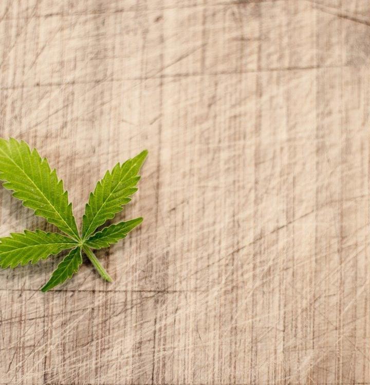 Jak kupić nasiona marihuany online?