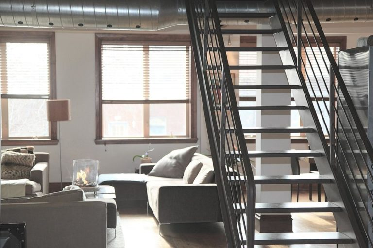 Jakie biuro pomoże wam wynająć dom lub mieszkanie?