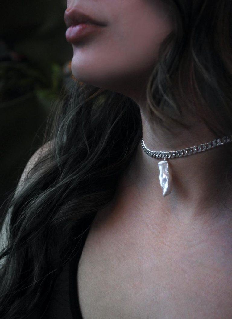 Biżuteria: ten artykuł zawiera wskazówki, których szukasz