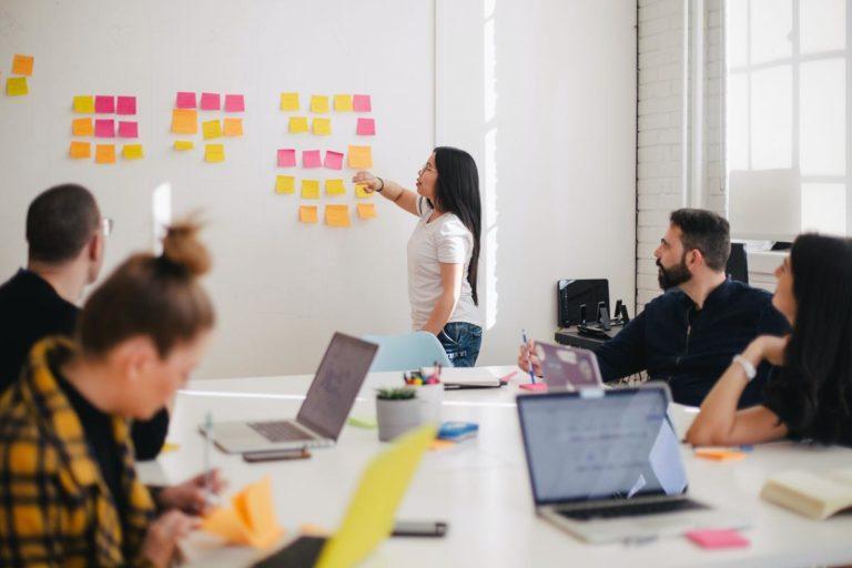 Jak dowiedzieć się, która strategia marketingu internetowego jest dla Ciebie najlepsza?