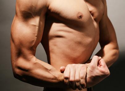 Jak wspomagać nasz organizm podczas intensywnych ćwiczeń?