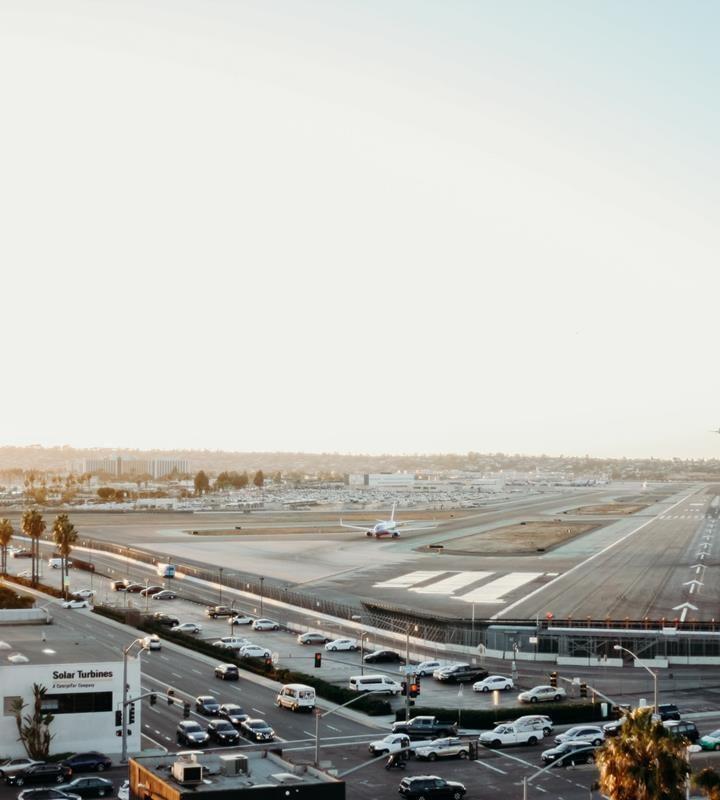 Jak wybrać ubezpieczenie samochodu, które odpowiada Twoim potrzebom?