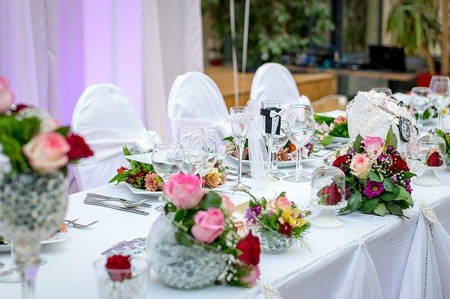 Gdzie odbędzie się najbliższe wesele w twojej rodzinie?